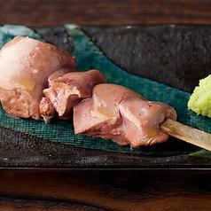 門傳 吉祥寺店のおすすめ料理1