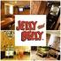 BAR ジェリーベリー Jelly&Bellyのロゴ