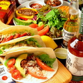 American Dining&Bar ベック BECK 藤沢店のおすすめ料理1