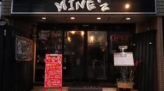 MINE'zの写真