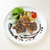 Dining Bar KINGYOのおすすめ料理2