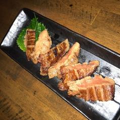 牛たんや KOKOrO こころ 小田急相模原店のおすすめ料理1