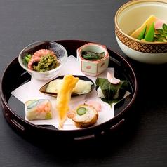 浅草 炭火焼会席 蔵のおすすめ料理1