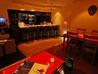Dining Bar Luna Rossaのおすすめポイント2