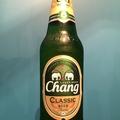 料理メニュー写真【タイ】Chang Beer CLASSIC(チャーン ビール クラシック)