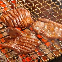 SakeとWine 炭焼くだんのおすすめ料理1