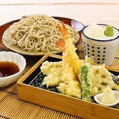うまや 長崎店のおすすめランチ2