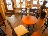 Anniversary&Days cafeの雰囲気2