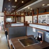 京都 錦わらい 洛西店の雰囲気3
