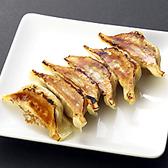 麺の蔵 我天のおすすめ料理3