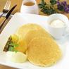 アレーズ a.l'aise cafe&dining 堺東のおすすめポイント3