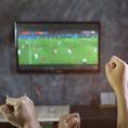 65インチの特大テレビモニターを完備!PCをお持ちしていただければ画像や動画も流せます!もちろんテレビやアプリ内蔵ですのでお好み動画をご視聴可能です。サッカーやラグビーなどパブリックビューイングも大歓迎です!
