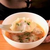 餃子dining ウッシッシ 栄本店のおすすめ料理2