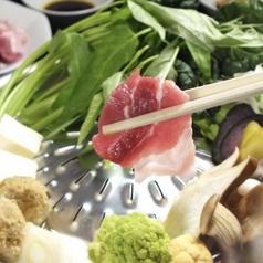 アジアン屋台 となりやのおすすめ料理1