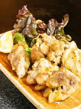 七笑 姫路のおすすめ料理1