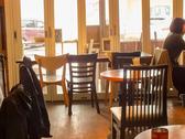 Anniversary&Days cafeの雰囲気3