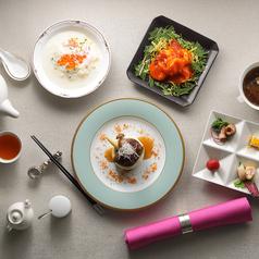 中国料理 桃花春 神戸メリケンパーク オリエンタルホテルのおすすめ料理1