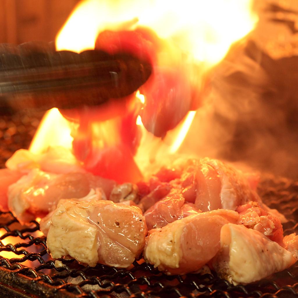 完全個室 牡蠣料理ともつ鍋が旨い居酒屋うみきん‐UMIKIN‐ 渋谷店|店舗イメージ6
