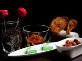 レストラン SIOのおすすめ料理3