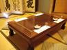 たこしゃぶ 日本料理 藤田家のおすすめポイント1