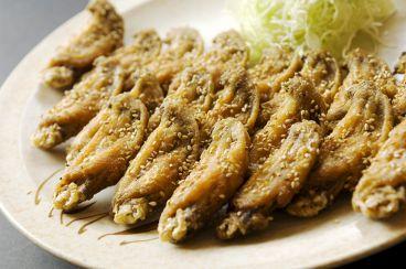 風来坊 栄店のおすすめ料理1