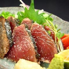 酒と飯の ひら井 三宮店のおすすめ料理1