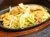 七笑 姫路のおすすめ料理3