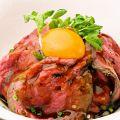 YUMA ユマ 新橋本店のおすすめ料理1