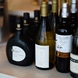 ワインペアリングで料理の新たな美味しさを発見
