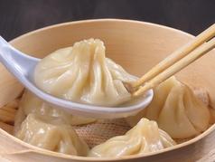 Chinese Restaurant HACHI チャイニーズレストラン ハチの写真