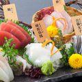 博多もつ鍋 馬肉 九州自慢 郡山駅前店のおすすめ料理1