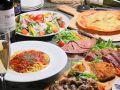 イビザ IVIZAのおすすめ料理1