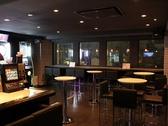 アーラ カフェ ダイニング ALA CAFE DININGの雰囲気3