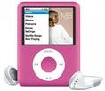 音響もまかせてください!! 音源(携帯、CD、アイポッドなど)もってきていただければお客様の好きな音楽を流せます♪