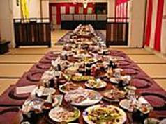 上州激安酒場 赤亀の写真