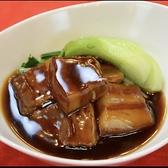 中華 上上のおすすめ料理3