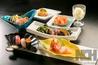 北海道料理 海籠のおすすめポイント1