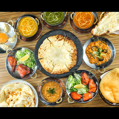 旨いもの台所 南風 栄北店のおすすめ料理1
