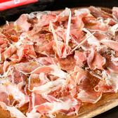 ピッツェリア バフェット Pizzeria Baffettoのおすすめ料理3