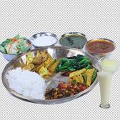 Bhetghat ベットガット Indian Nepali Dining Bar 西川口のおすすめ料理3