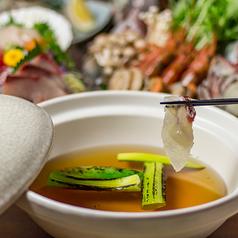 市場直送海鮮居酒屋 みさき 栄店のおすすめ料理1