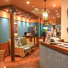 カラオケ モコモコ 新所沢店の写真