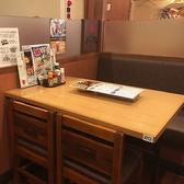 ハッケン酒場 四条畷店の雰囲気2