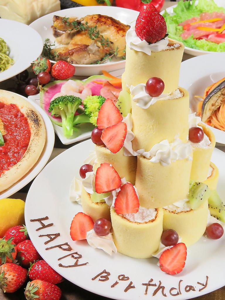 チーズとお肉・海鮮イタリアン食べ放題のお店   鈴木|店舗イメージ3