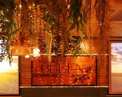 ダイニングバー クイーン Dining Bar QUEENの特集写真