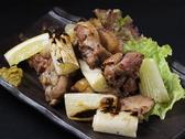 ぢどり亭 阪急茨木店のおすすめ料理3
