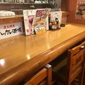 ハッケン酒場 四条畷店の雰囲気3