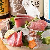 旬魚とおいしいお酒 やまのや市場のおすすめ料理2