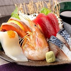 だんまや水産 金沢片町店のおすすめ料理2