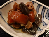 祇園たちばなのおすすめ料理3